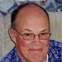 """Levi B Perry April 05, 1936 - July 16, 2018 Levi B. Perry, known to friends as """"Bud"""" passed away on Monday July 16, 2018 at the age of 82. Bud was born in Sherman View full obituary"""