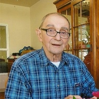 Orville N Hanson November 18, 1926 - August 27, 2018 On Monday, August 27, 2018, Orville Hanson, passed away at the age of 91, surrounded by his family. Orville was born November 18, 1926 in View full obituary