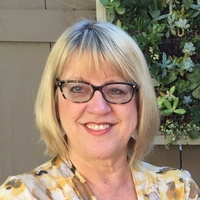 Karen Yvonne Bray May 07, 1953 - August 28, 2018 Karen Yvonne Bray passed away in her home surrounded by family on August 28, 2018 at the age of 65. Karen is survived by her View full obituary