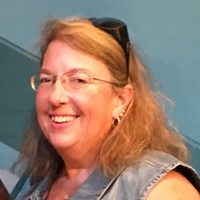 Lisa Koch September 11, 2018 Lisa Koch Passed away at the Young Age of 50 Years, On September 11, 12018 Surrounded by her family, In the Comfort of her Home. View full obituary